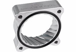 Steeda Focus ST & RS Throttle Body Spacer
