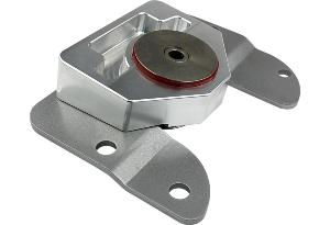 Steeda Focus ST / RS Left Side Transmission Mount - 2014