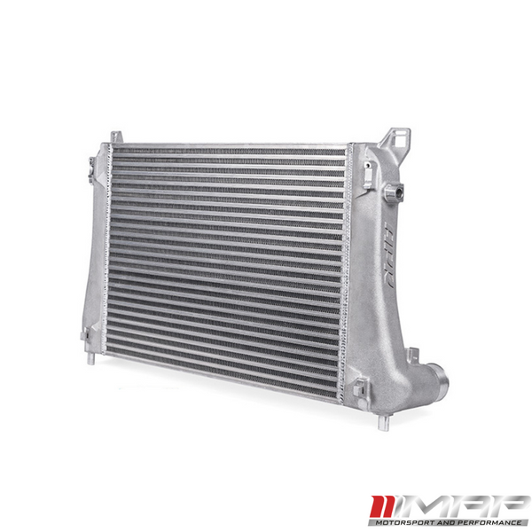 APR 1.8/2.0TSI Intercooler Kit
