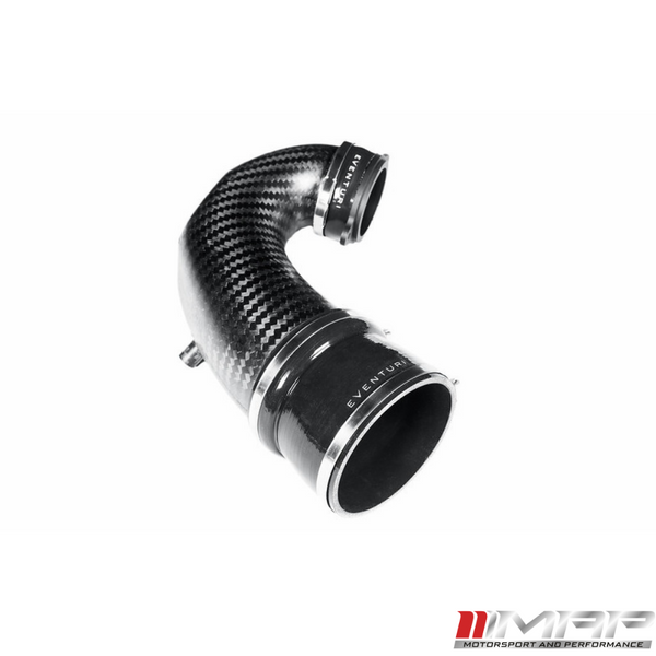 Eventuri Turbo Inlet – Audi RS3 / TTRS