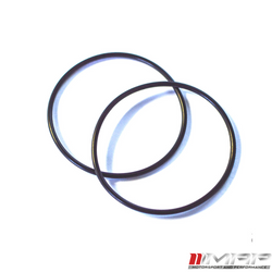 Turbo Elbow Seal Kit – VAG MQB