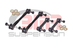 bmr suspension Mustang S550 Drop links, Set Of 4