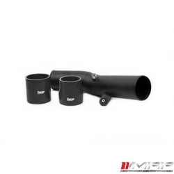 Forge Inlet Hard Pipe for Audi RS3 (8V) / TT RS (8S)