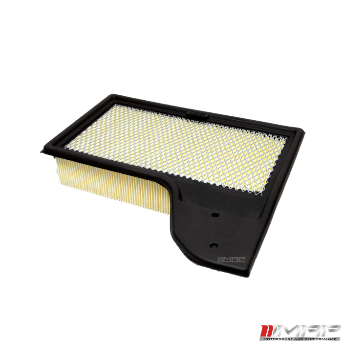 Genuine Ford Air Filter