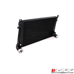 Forge Intercooler – Volkswagen Golf R/GTI & Audi S3/TTS