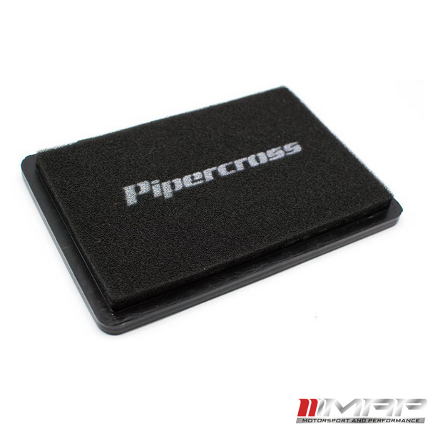 Pipercross Panel Filter – Audi RS3 (8V)