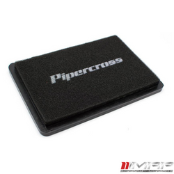 Pipercross Panel Filter – Audi RS3 (8P)