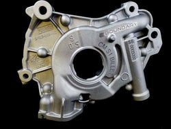BOUNDARY Assembled Coyote Oil Pump for Mustang 5.0L GT 2011-17