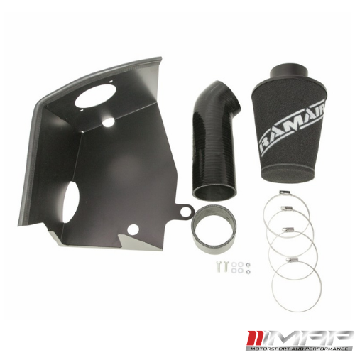 Ramair Induction Kit – Audi RS3 / TT RS