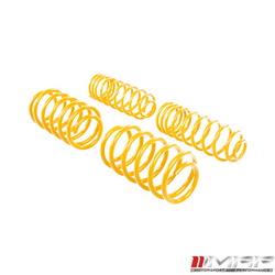 ST 20mm Lowering Springs – Audi S3 (8V) 5DR