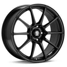 Sparco Assetto Gara Wheel