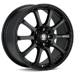 Sparco Drift Wheel