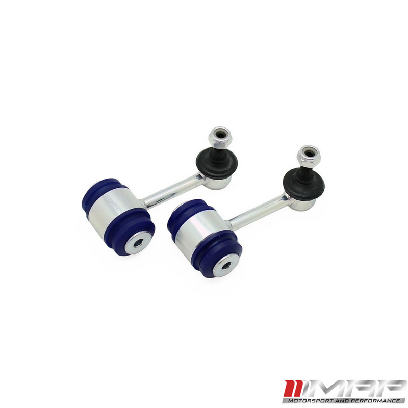 SuperPro Rear Sway Bar Link Kit