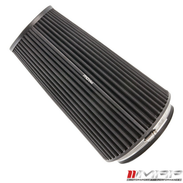 XL PRORAM High Flow Cone Air Filter
