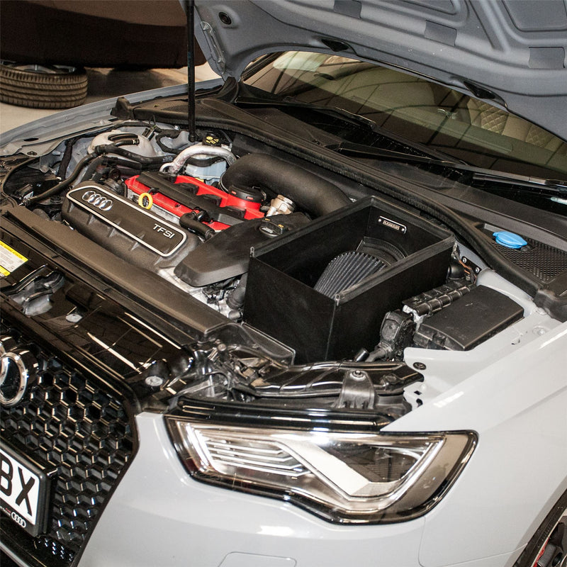 ProRam Performance Intake – Audi RS3 (8V)
