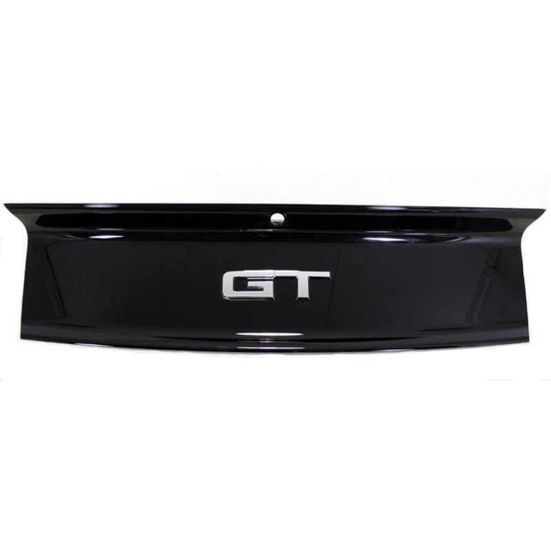 Ford US Spec Replacement Deck Lid