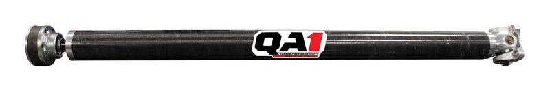 QA1 CARBON FIBRE DRIVESHAFT FOR S550 MUSTANG