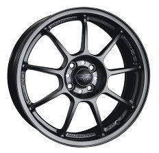 OZ Racing Alleggerita HLT 4F