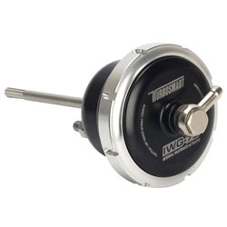 Turbosmart IWG75 Focus ST 2.0 EcoBoost Internal Wastegate Actuator