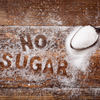 The Benefits of Going Sugar-Free