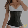 Waist Trainers vs Shapewear - Which One is Right for Me?