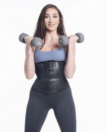 Why You Need the Best Work Out Waist Trainer