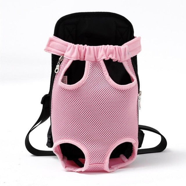 OB Pet Cat Carrier Backpack