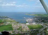 Kirkwall Bay