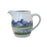 15% OFF Highland Stoneware Landscape 2 Pint Jug was £89.95 now £76.45