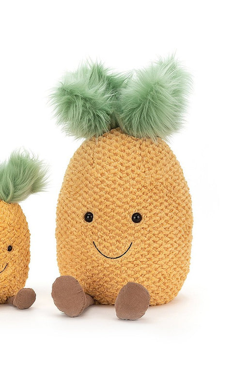 Jellycat Amuseable Pineapple - Huge £55.00