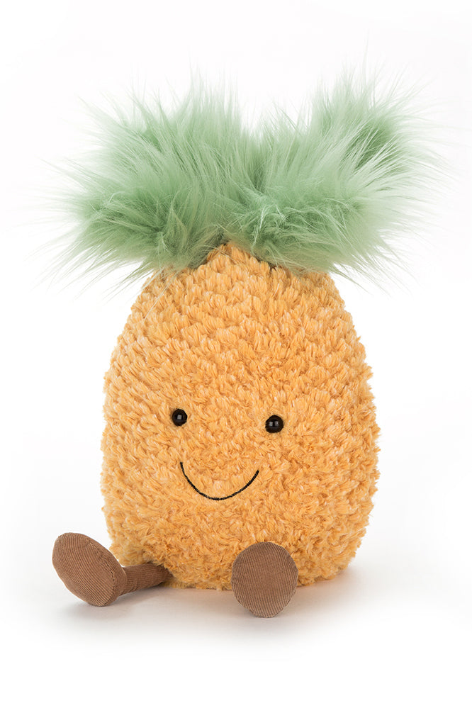 Jellycat Amuseable Pineapple - Large £23.95