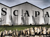 Scapa Skiren 70cl The Orcadian Single Malt Whisky