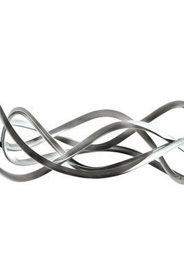 Sheila Fleet Tidal Bangle  £315.00