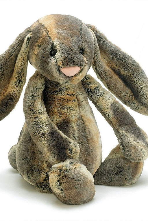 Jellycat Bashful Cottontail Bunny - Huge £56.95