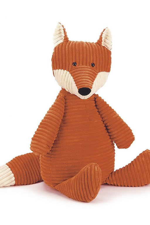 Jellycat Cordy Roy Fox - Huge £46.95
