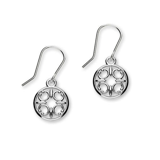 Ortak St Magnus Cathedral Earrings £39.00