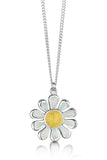 Sheila Fleet Daisies at Dawn Pendant £84.00