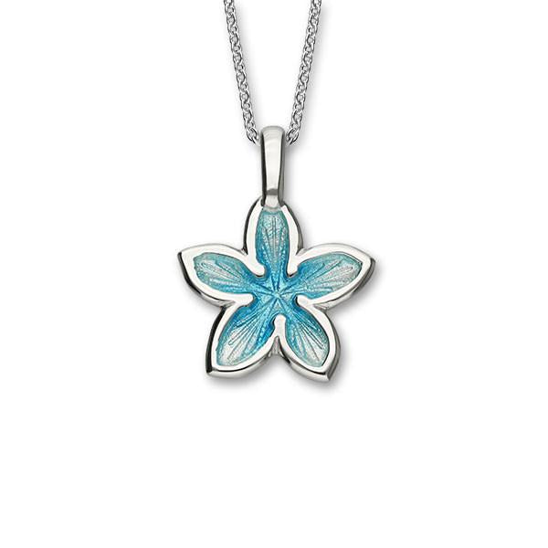 10% OFF Ortak Happy Valley Silver Pendant ( EP377 ) WAS £55.00 NOW £49.50