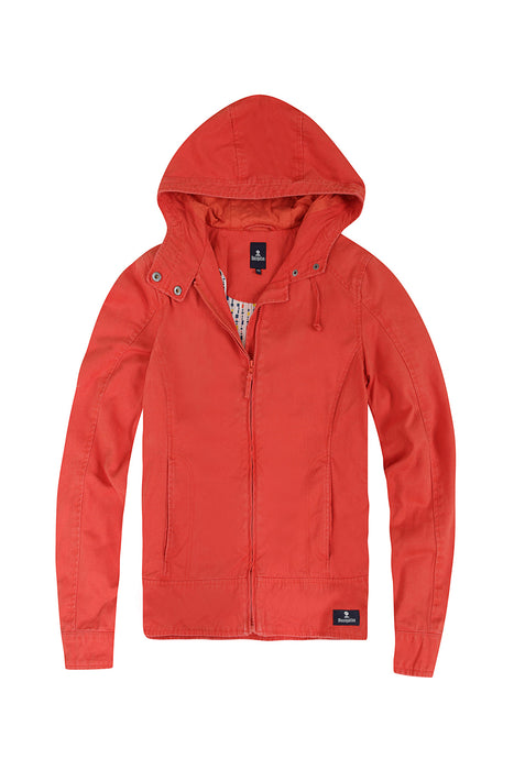 25% OFF Mousqueton Finelle Jacket Gambas Was£83.95 NOW £62.96