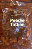 Orkney Peedie Tatties