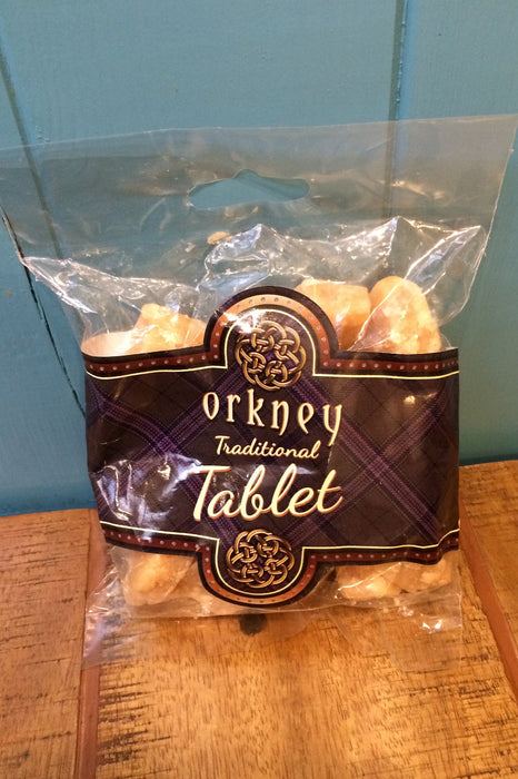 Argos Orkney Traditional Tablet