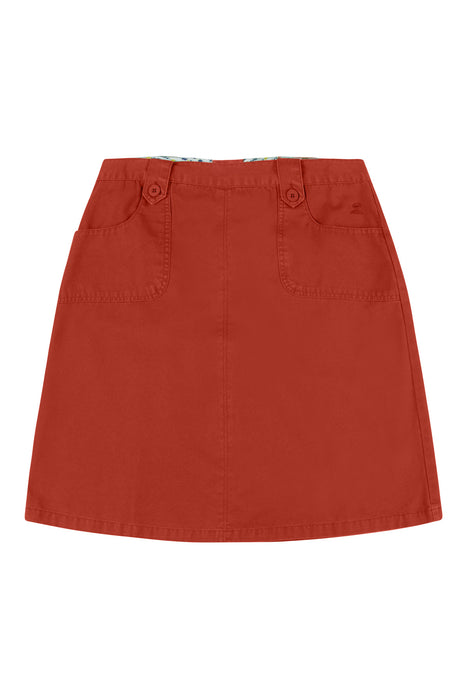 15% OFF NEW S/S21 Mousqueton Kasta skirt, Gambas, WAS £59.95 NOW £50.95