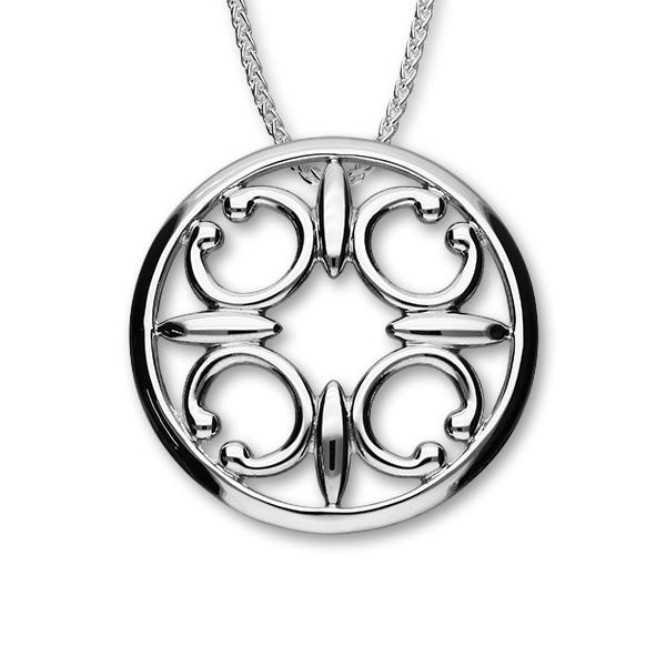 10% 0FF Ortak St Magnus Cathedral Window Necklace WAS £125.00 NOW £112.50
