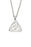 10% OFF Ortak Celtic Silver Pendant ( P256 ) WAS £59.00 NOW £53.10