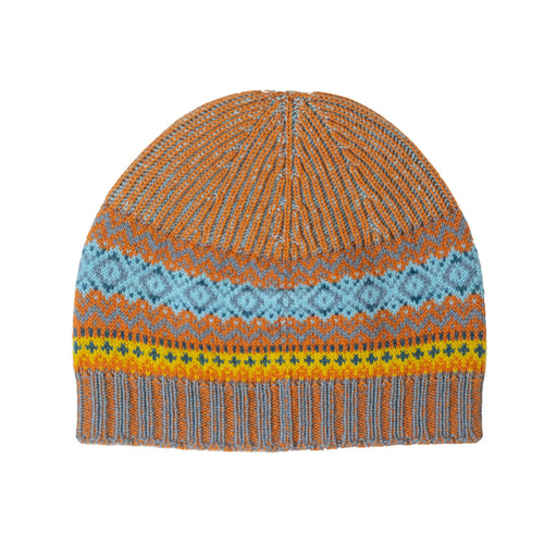 15% OFF Eribe Alpine Beanie in Tumeric WAS £49.00 NOW £42.00
