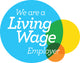 "<p><a href=""https://www.livingwage.org.uk/"" title=""https://www.livingwage.org.uk/"">We Pay the Living Wage</a></p>"