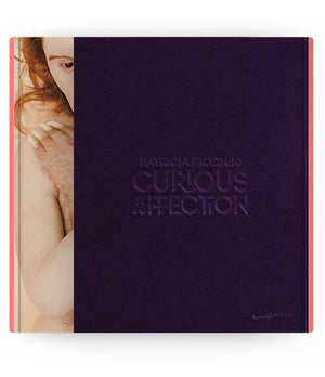Patricia Piccinini: Curious Affection Special Edition