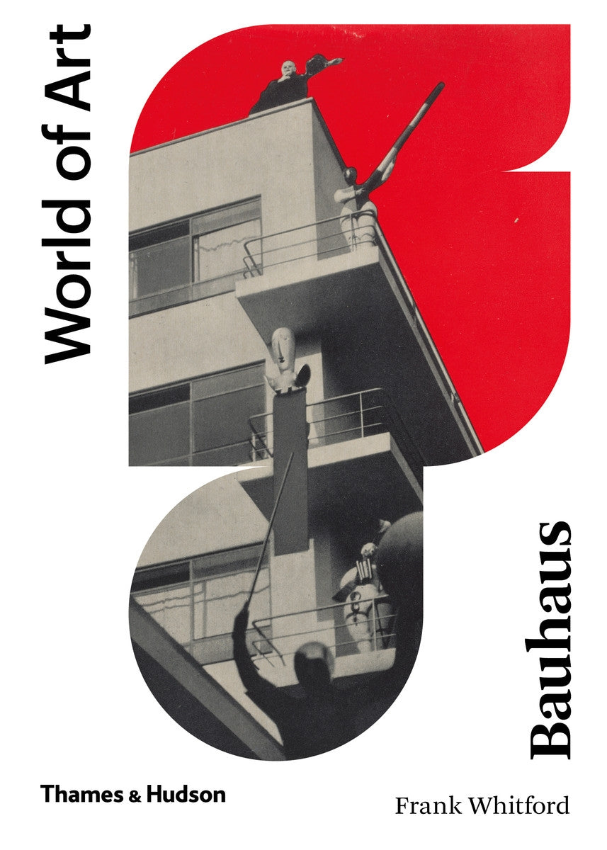 Bauhaus: World of Art