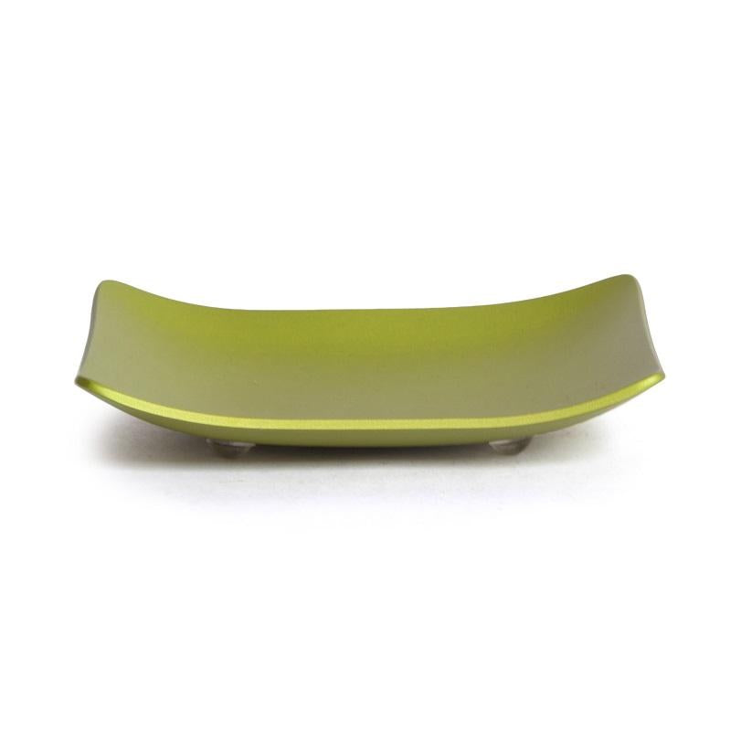 Fink Condiment Tray Lime