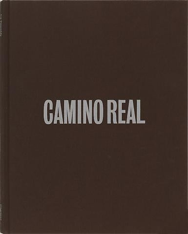 Cy Twombly: Camino Real